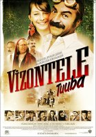 Vizontele Tuuba - Vizontele 2 - Plakat zum Film