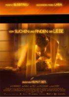 Vom Suchen und Finden der Liebe - Plakat zum Film