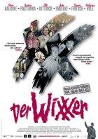 Der Wixxer - Plakat zum Film