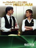 Das Zimmermädchen und der Millionär - Plakat zum Film