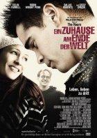 Ein Zuhause am Ende der Welt - Plakat zum Film