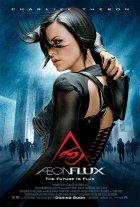 Aeon Flux - Plakat zum Film