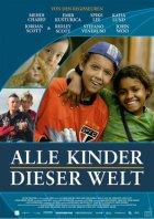 Alle Kinder dieser Welt - Plakat zum Film