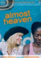 Almost Heaven - Plakat zum Film
