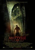 The Amityville Horror - Plakat zum Film
