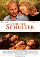 An deiner Schulter - Plakat zum Film