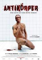 Antikörper - Plakat zum Film