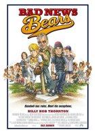 Die Bären sind los - Plakat zum Film