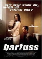 barfuss - Plakat zum Film