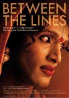 Between The Lines - Indiens drittes Geschlecht - Plakat zum Film