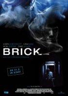 Brick - Plakat zum Film