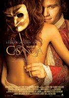Casanova - Plakat zum Film