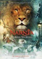 Die Chroniken von Narnia: Der König von Narnia - Plakat zum Film