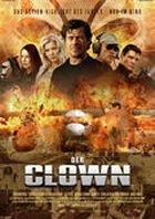 Der Clown - Plakat zum Film