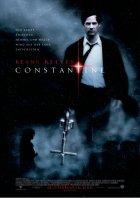 Constantine - Plakat zum Film