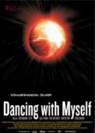 Dancing With Myself - Plakat zum Film