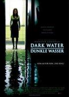Dark Water - Dunkle Wasser - Plakat zum Film