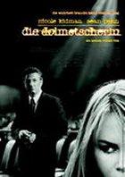 Die Dolmetscherin - Plakat zum Film