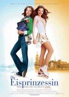 Die Eisprinzessin - Plakat zum Film