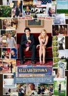 Elizabethtown - Plakat zum Film