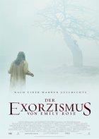 Der Exorzismus von Emily Rose - Plakat zum Film