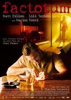 Factotum - Plakat zum Film