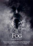 The Fog - Nebel des Grauens - Plakat zum Film