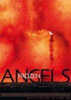 Frozen Angels - Plakat zum Film