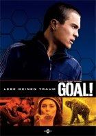 Goal! Der Film - Plakat zum Film