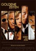 Goldene Zeiten - Plakat zum Film