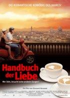 Handbuch der Liebe - Plakat zum Film