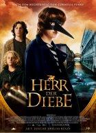 Herr der Diebe - Plakat zum Film