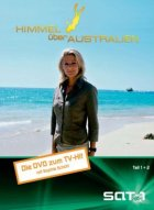 Himmel über Australien - Plakat zum Film