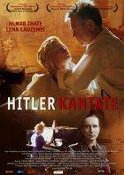 Hitlerkantate - Plakat zum Film