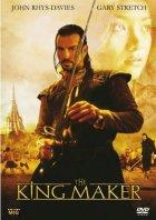 The King Maker - Plakat zum Film