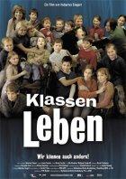 Klassenleben - Plakat zum Film