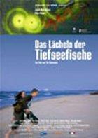 Das Lächeln der Tiefseefische - Plakat zum Film
