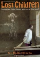 Lost Children - Plakat zum Film