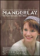 Manderlay - Plakat zum Film