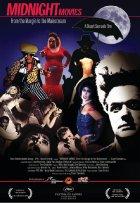 Midnight Movies - Plakat zum Film