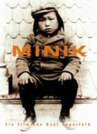 Minik - Plakat zum Film
