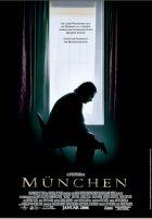 München - Plakat zum Film