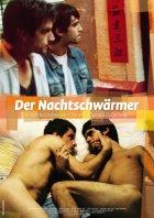 Der Nachtschwärmer - Plakat zum Film