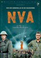 NVA - Plakat zum Film