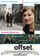 Offset - Plakat zum Film