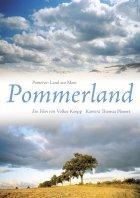 Pommerland - Plakat zum Film