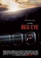 Red Eye - Plakat zum Film