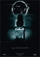 The Ring 2 - Plakat zum Film