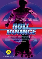 Roll Bounce - Plakat zum Film