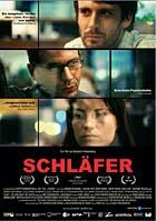 Schläfer - Plakat zum Film